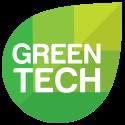GREEN TECH: prodotti tecnici ecologici