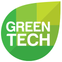 GREEN TECH : Prodotti tecnici virtuosi