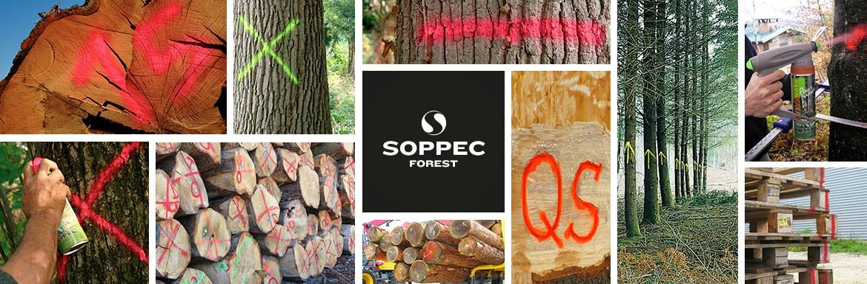 SOPPEC FOREST